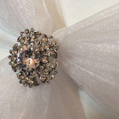 Wedding decoration hire in nottingham wedding chair covers junglespirit Gallery